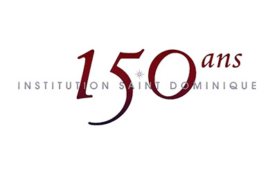 Saint Do 150 ans